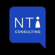 NTI consulting