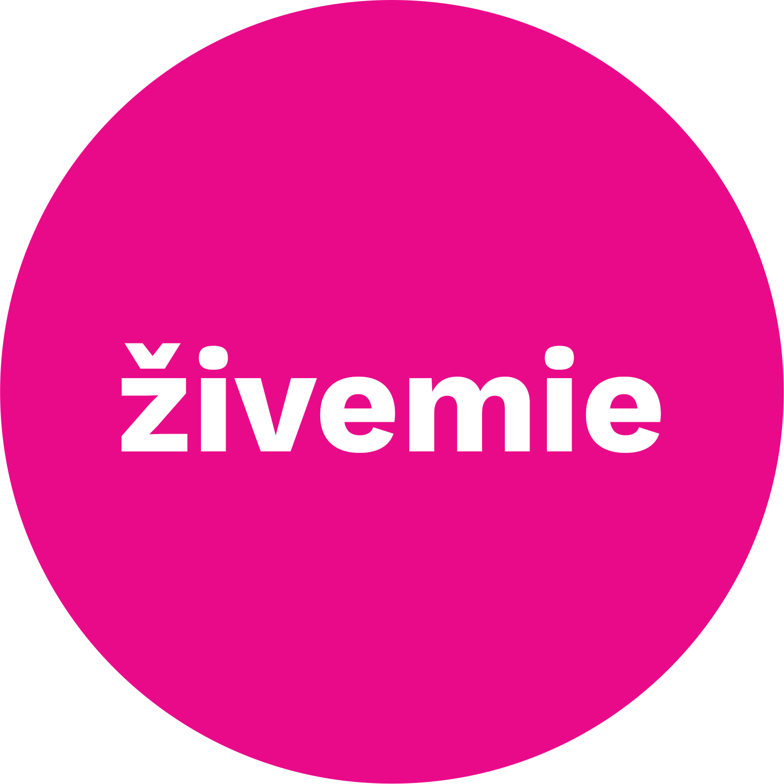 zivemie.cz